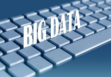Benefits Of Data Cleansing That Will Blow Your Mind