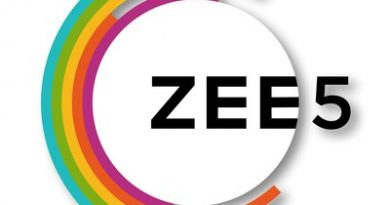 ZEE5 Kicks off March Mania With a Line-up of New Originals for its Global Markets
