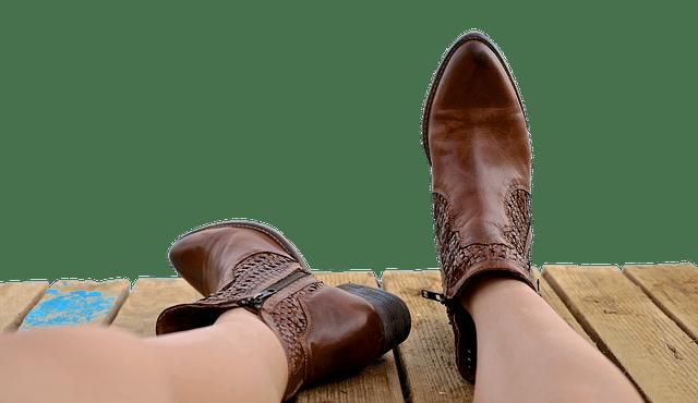 Come capire se sei sul giusto e-commerce di scarpe