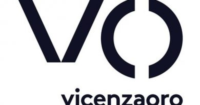 2019 Calendar of International Jewelry Events: Vicenzaoro (Italy) Opens With a Focus on Sustainable Creativity